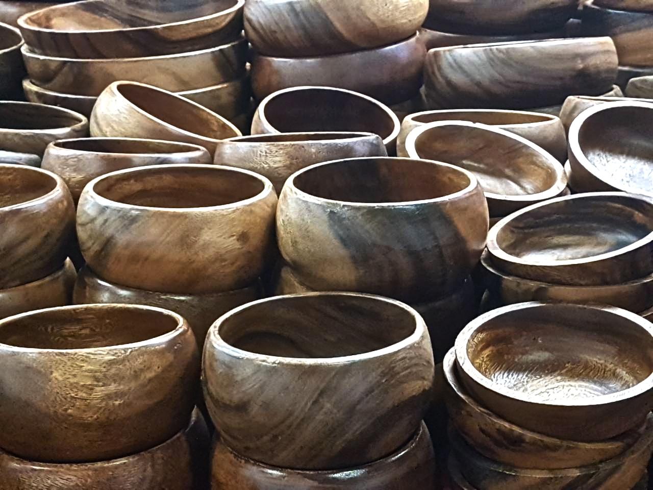 Philippine Wood: Acacia